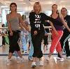 Школы танцев в Алмазном