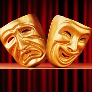 Театры Алмазного