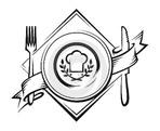 Бильярдный клуб Арбат - иконка «ресторан» в Алмазном